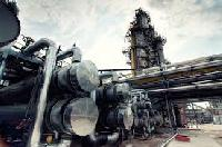 Oil Gas Sector Equipment