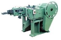 Wire Nails Making Machines
