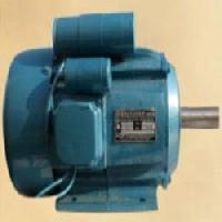 Single Phase Electric Motors & Three Phase Electric Motors