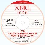 Xbrl Software Solution