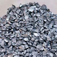 Crushed Tungsten Carbide