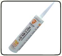 Acrylic Sealants Suppliers, Manufacturers & Exporters UAE