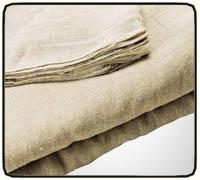 Flex Canvas Cloth