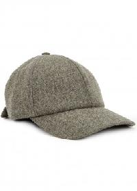 44f33e26002 Designer Caps in Pune - Manufacturers and Suppliers India