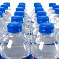 600 Ml Packaged Drinking Water