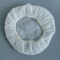 Disposable Non-Woven Fabric Products