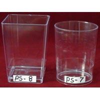 Palestine Glass