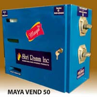 sanitary napkin machine manufacturers in india