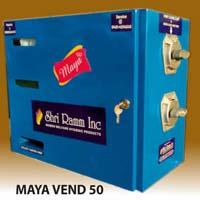 sanitary napkins machine manufacturers in india