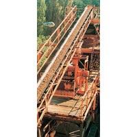 Bucket Belt Conveyor