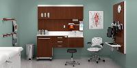 Medical Clinic Furniture