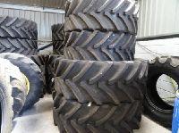 Bkt Agrimax Tyres