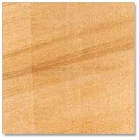 Teak Wood Sandstone Tiles