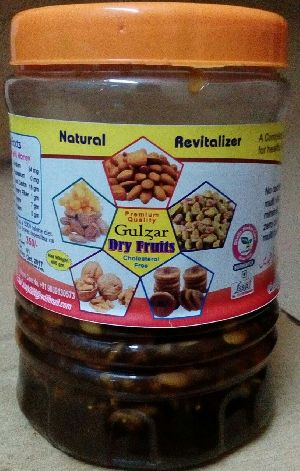 Gulzar Dry Fruits