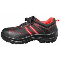 Derby Safety Shoe