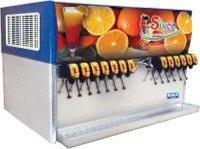 soda dispenser machines