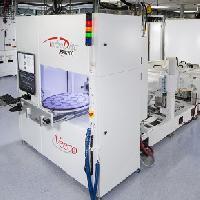 TurboDisc EPIK 700 GaN MOCVD System