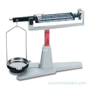Balance Single Pan