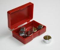 Educational Laboratory Equipments