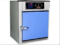Hot Air Sterilizer Oven