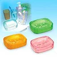 Industrial Fragrances
