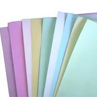 Colored Writing Printing Paper