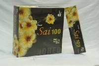 Sai 100 Incense Sticks