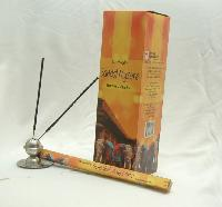 Sandal Mysore Incense