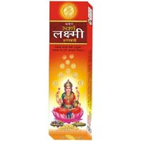 Swarna Lakshmi Incense Sticks
