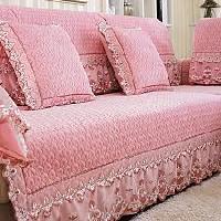 Good Sofa Covers