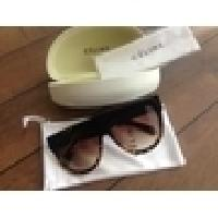 Sunglasses Women's Sun Glasses