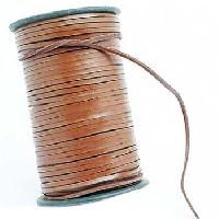 Flat Leather Cords-01