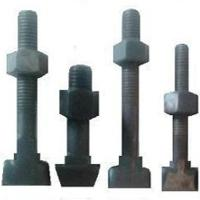Auto Parts, Forging Items, Fastener, Tractor