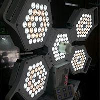 Led Operating Light