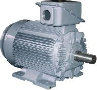 dc series motors