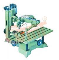 Two Dimensional Pantograph Engraving Portable Machine (vmt-37)