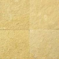 French Vanilla South Slate Tiles