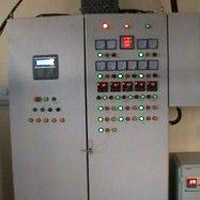 Electroplating Automation System