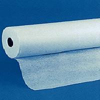 Filter Paper for Transformer Oil
