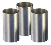 Automobile Cylinder Sleeves