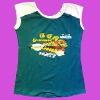 Kids Garments- Kg-04