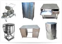 Pharmaceutical Steel Furniture