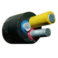Core Aluminum Cables
