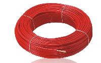 Pvc Insulated Electric Wires 02