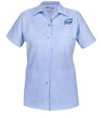 Ladies Jac Shirt