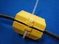 Magnetic Fuel Saver