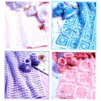 Baby Accessories - 02