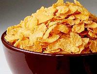 Corn Flakes - 03