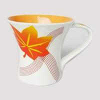 Spanish Coffee Mugs