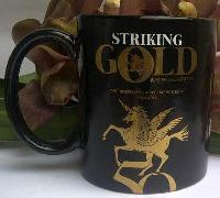 Splendor Promotional Coffee Mug
